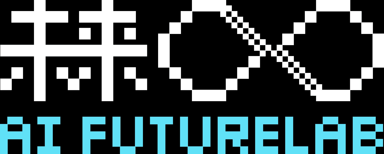 未来杯竞赛平台